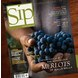 sip northwest magazine