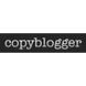 copyblogger.com