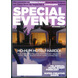 Special Events Magazine