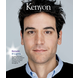 Kenyon College Alumni Bulletin