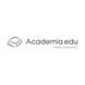 independent.academia.edu