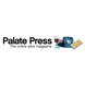 Palate Press: The online wine magazine