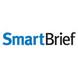 smartbrief.com
