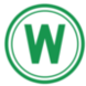 Wakefield Media