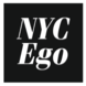 The New York Egotist