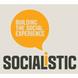 socialistic.com
