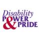 DisabilityPowerPride