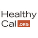 The California Health Report
