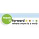 momitforward.com