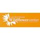 wildflower.org