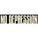 http://www.nodepression.com