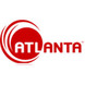 atlanta.net