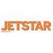 jetstarmag.com