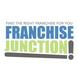 FranchiseJunction.com