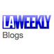 LAWEEKLY Blogs