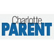 charlotteparent.com