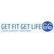 getfitgetlife.org