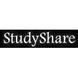 studyshare.org