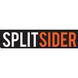 splitsider