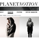 Planet Notion
