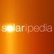 Solaripedia