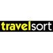travelsort.com
