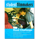 Student Filmmakers Magazine
