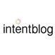 intentblog.com