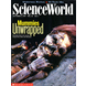 Scholastic Science World