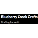 Blueberry Creek Crafts