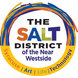 The Salt District
