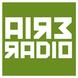 Air3 Student Radio