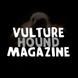 VultureHound