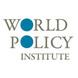 WorldPolicyInstitute