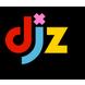 DJZ.com