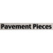Pavement Pieces