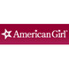 americangirl.com