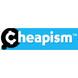 cheapism.com