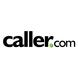 The Caller Times