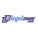 info.legalzoom.com
