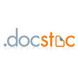 .docstoc
