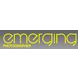 Emerging Photographer