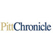 chronicle.pitt.edu