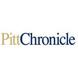 chronicle.pitt.edu