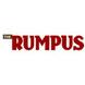TheRumpus