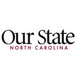 ourstate.com
