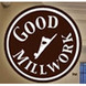 goodmillwork.com