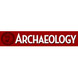 archaeology.org