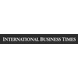 International Business Times UK