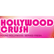MTV Hollywood Crush